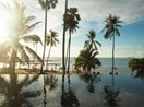 Honeymoon spotlight: Thailand