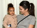 Kendall Jenner Wins Aunt of the Year With Her Birthday Gift to North West