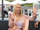 Iggy Azalea pulls a Mariah Carey, says she doesn't know Halsey