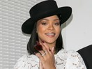 That guy Rihanna was pashing in the pool is actually a Saudi billionaire