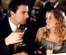 'Sex and the City' author doesn't think Carrie and Mr. Big would end up together