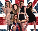 """I dressed like the Spice Girls for a week to see what would actually happen"""
