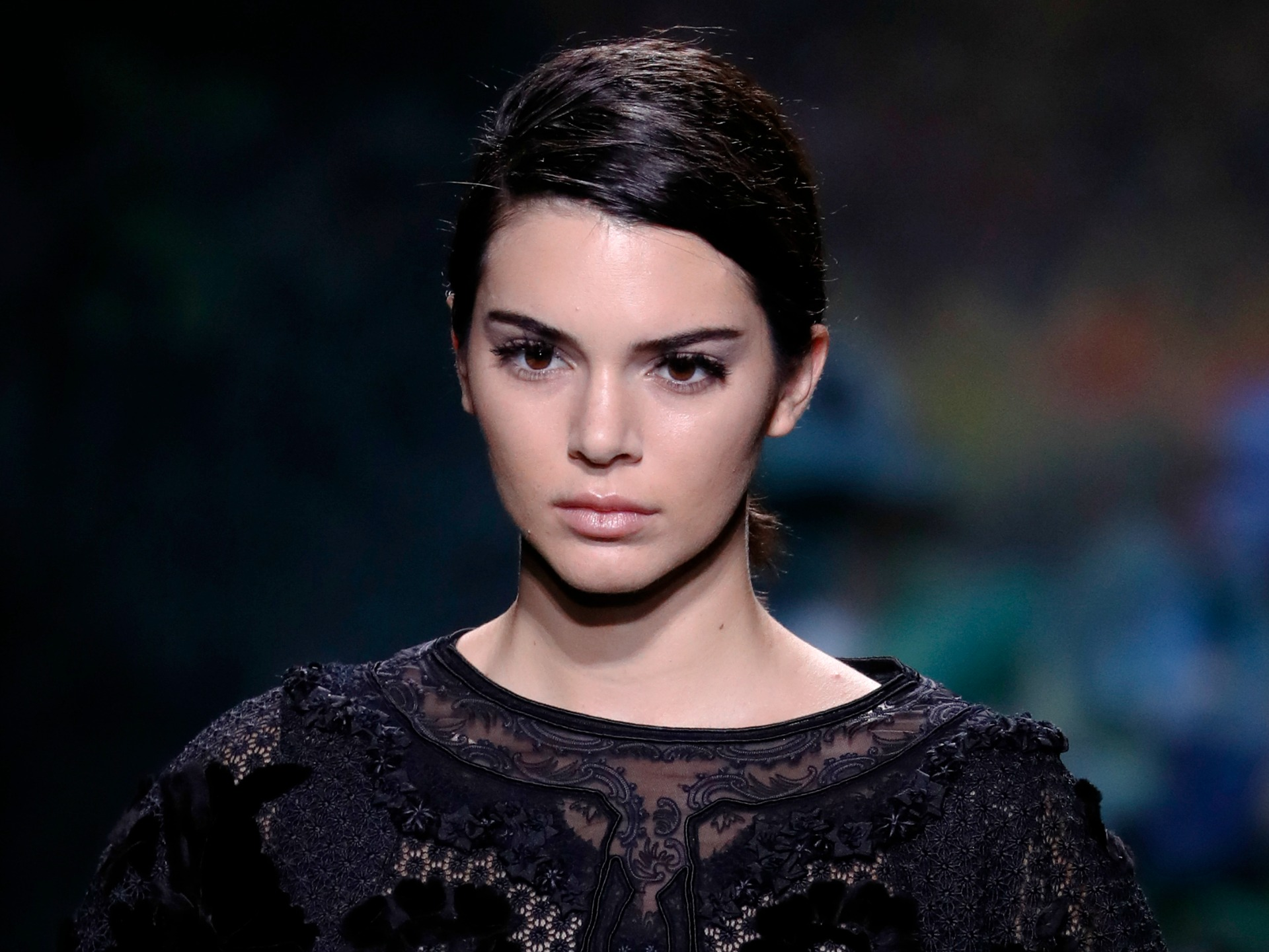 Kendall Jenner gets restraining order against stalker
