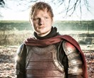 The most brutal Twitter reactions to Ed Sheeran's Game of Thrones cameo