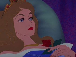 Which Disney princess are you based on your zodiac Sign?