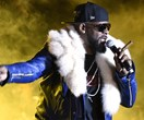 Reports say R. Kelly is running a sex cult