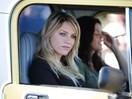'True Blood' star Brit Morgan to join 'Riverdale' season two