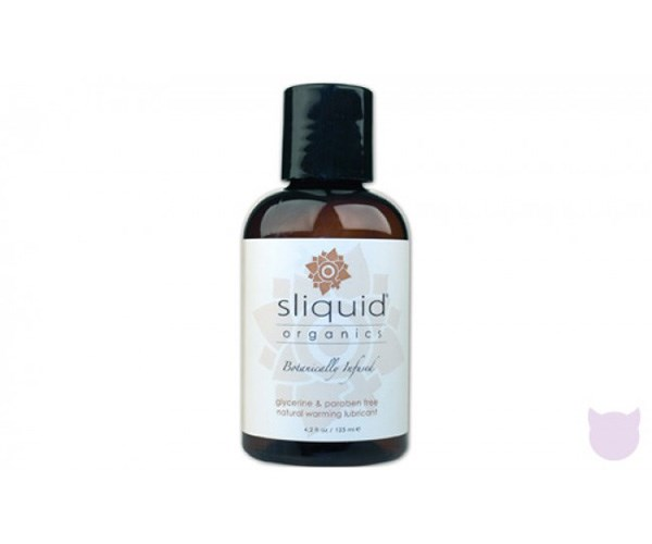 **Best lube.**  Sliquid Naturals Sizzle, $22 [Black Label](http://www.blacklabelsextoys.com.au/sliquid-organics-sensation)  It's a water-based formula (safe for silicone toys) with a bit of extra sizzle for your solo excitement. It goes on cold and warms with friction (thanks to the addition of food-grade menthol), and is suitable for sensitive skin.