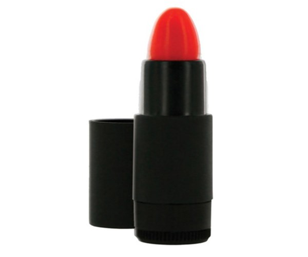 **Best hen's party gift.**  Mini Max Waterproof Vibrating Lipstick, $14.95, [Femplay](https://www.femplay.com.au/mini-max-waterproof-vibrating-lipstick.html)  Tester experience: Intermediate Score: 3/5  You can carry this in your handbag without fear of it falling out. It's a bit of a beginner's vibe as it has no bells and whistles – basically just a vibrator with two settings. But it is also quiet and an ideal friend if you live in a share house.