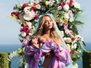 Guess Which One of Beyoncé and Jay-Z's Twins Was First: Rumi or Sir?