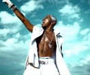 "Sisqó foolishly attempts to improve on perfection by remaking ""Thong Song"""