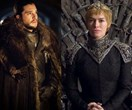 15 theories about Game of Thrones Season 7 that will blow your mind