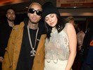 Tyga Explains What It Was Really Like to Date Kylie Jenner
