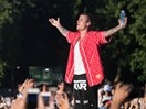 Justin Bieber Has Been Banned From Performing in China for Being a Very Bad Boy!