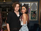 Are Madison Beer and Brooklyn Beckham Dating?
