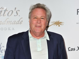 Home Alone Actor John Heard Dead at 72