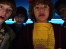 Stranger Things season 2 trailer has dropped and it's thrilling
