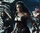 Watch Gal Gadot and Jason Momoa kick some serious butt in the new 'Justice League' trailer