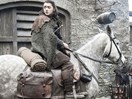 """The funniest reactions to Game Of Thrones season 7 episode 2, """"Stormborn"""""""