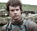 The 15 best tweets about Theon greyjoy's seaside exit