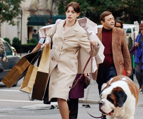 15 Dating Things Only Busy Women Understand