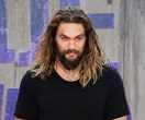 5 hair tips I learnt from looking at Jason Momoa for at least five days straight