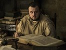 Game of Thrones Just Hinted at This Popular Samwell Tarly Theory