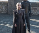 8 totally real things that inspired 'Game of Thrones'