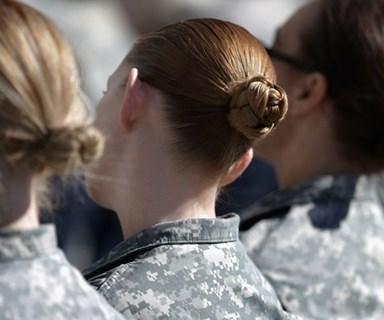 Us military viagra