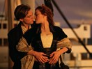 There Was a Major Titanic Reunion and Our Hearts Can't Go On
