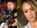 NRL star's ex-girlfriend found dead seven months after she sparked a revenge porn scandal