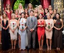 Where to buy every dress from 'The Bachelor' Australia 2017 episode 4