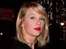 ​Taylor Swift Just Testified in Her Groping Trial and Held Nothing Back