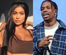Travis Scott's bday present to Kylie Jenner kinda looks like a noughties lucky dip prize