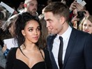 Hold up, do these photos mean FKA Twigs and Robert Pattinson have broken up?