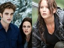 The World Is Closer to Getting That Hunger Games/Twilight Theme Park