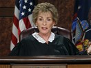 Judge Judy making a dog pick it's rightful owner will make you cry happy tears