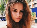 Did the Internet Just Find Selena Gomez's Long-Lost Twin?
