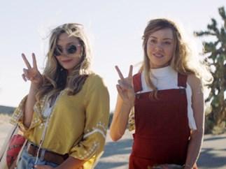 An Instagram Influencer Reviews Ingrid Goes West