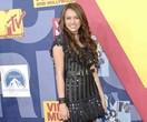 What 12 celebrities wore to their first MTV VMAs