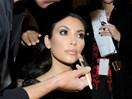 Kim Kardashian reveals her biggest beauty regret