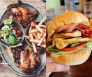 16 things you'll only understand if you're obsessed with Nando's