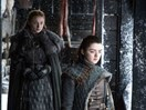 A Game of Thrones Director Just Low-Key Confirmed That Either Sansa or Arya Will Die
