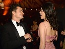 Katy Perry finally addresses those Orlando Bloom rumours