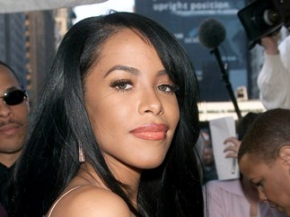 Stop everything 'cos MAC just announced they're dropping a collection to honour late singer Aaliyah