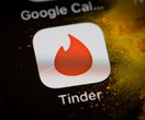 Tinder Gold is the update that will tell you who's already liked you