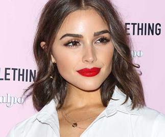 All of the beauty products Olivia Culpo uses to look so fre$h and so clean