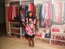 'The Mindy Project' costume designer wants to create a fashion line inspired by the show