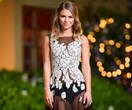 Is Tara Pavlovic being set up to be the next Bachelorette? Here are 5 signs