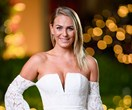 Florence from 'The Bachelor' explains why she cheated during group date challenges